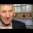 Тренер по боксу Василий Портненко: ни одного несчастного случая за 50 лет работы