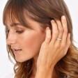 Кольца и перстни — модные украшения для женщин и мужчин