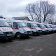 В Сергиевом Посаде отремонтировали подстанцию скорой помощи