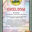 Юные кинематографисты ДШИ «Гармония» взяли приз на Дальневосточном фестивале