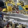 290 новых рабочих мест появится в индустриальном парке в Сергиевом Посаде