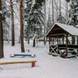 Фокус на экотуризм: у Сергиева Посада большие шансы