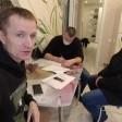 До двух лет лишения свободы Трофимову