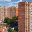 Более 460 жителей аварийных домов в Сергиевом Посаде переедут в новостройку в 2024 году