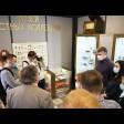 Музей частных коллекций в Сергиевом Посаде развернул выставку к 23 Февраля