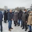 Ситуация на российском рынке древесных плит накаляется