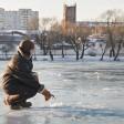 Фестиваль зимней рыбалки пройдет в Сергиевом Посаде 21 февраля