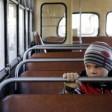Про запрет на высадку детей без билета из общественного транспорта