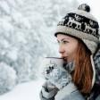 Жителей Подмосковья предупредили о сильных морозах