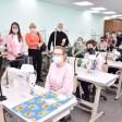 День открытых дверей прошёл в Сергиево-Посадском социально-экономическом техникуме
