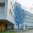 В Сергиевом Посаде сохранили беременность пациентке с 75% поражением легких
