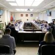 Полномочия девяти депутатов округа могут прекратить