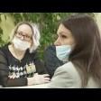 «Аукцион педагогических идей» в Сергиевом Посаде посвятили правильному питанию детей