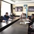 Сергиево-Посадский округ снова планирует участвовать во Всероссийском конкурсе проектов создания комфортной городской среды