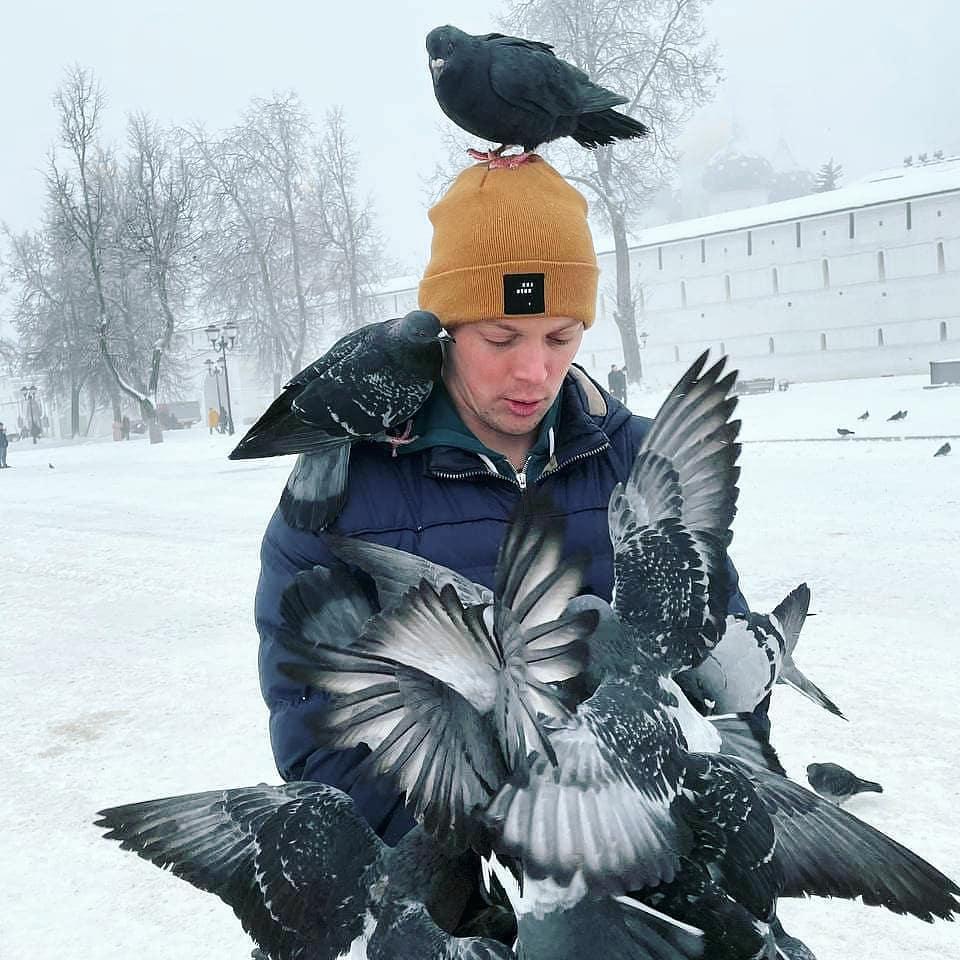 sergiev.posad.info_1421026601425623842579662583171292031545420n (1)