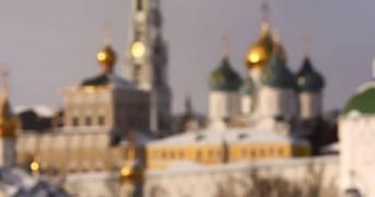 sergiev.posad.info_14824840717005038001325571977343165032643980n