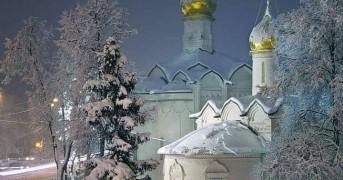 sergiev.posad.info_1492043641663326817546898349866358408972735n (1)