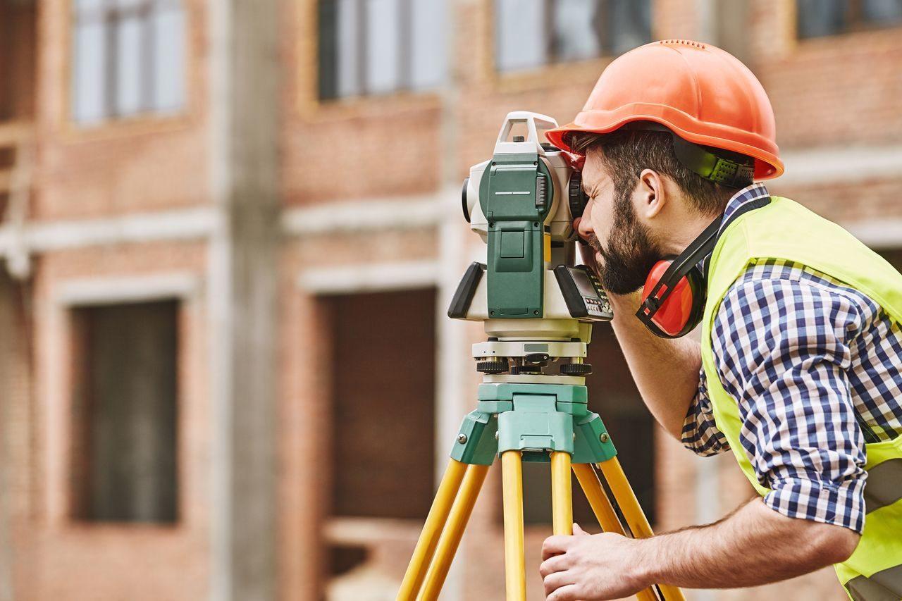 экспертиза конструкций зданий