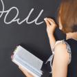 Стартовала социальная ипотека для Сергиево-Посадских учителей