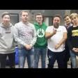 Команда «Юра» зовёт болельщиков на КВН во Дворец культуры им. Гагарина