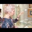 Выставкой «Восток далёкий и близкий» открылся новый зал Ризницы
