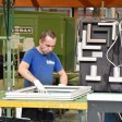 """Резиденты индустриального парка """"М-8"""" создают новые рабочие места"""
