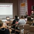 ЗТЗ запускает лекции поцифровизации для студентов Сергиево-Посадского округа