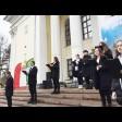 Семь лет с Россией