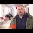 Окна Водоканала открывают в офисах МФЦ в Сергиево-Посадском округе
