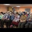 О плюсах вакцинации от коронавируса рассказали сергиевопосадским пенсионерам