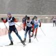 В Бужанинове 7 марта прошла гонка памяти тренеров Елены и Владимира Коростелёвых