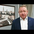 Михаил Токарев обратился к сергиевопосадцам по случаю годовщины пандемии
