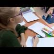Образовательный центр «Нива» в Сергиевом Посаде отметил 30-летие