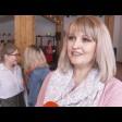 В конкурсе деловых и креативных женщин Сергиево-Посадского округа названы победительницы