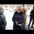 Управляющие компании борются за дома в Сергиевом Посаде