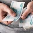Названы зарплаты, которые готовы платить по востребованным профессиям в Подмосковье