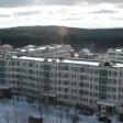 Краснозаводск участвует во Всероссийском конкурсе лучших проектов благоустройства