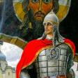 Сергиево-Посадский музей станет центром празднования 800-летия Александра Невского