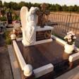 Как правильно ухаживать за могилой?