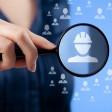 Организации Сергиево-Посадского округа приглашают принять участие в опросе о перспективных профессиях