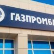 Новый мобильный оператор появился в Сергиевом Посаде