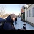 В Сергиевом Посаде границы участков уточняют с помощью спутника