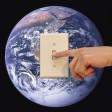 27 марта, в субботу, в 20:30 пройдёт «Час Земли»