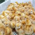 Сергиевопосадские птицеводы на страже отечественного продовольствия