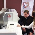 Первый в Сергиево-Посадском округе цифровой МФЦ открылся в Хотькове