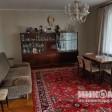 Антикризисный обмен квартиры в Москве на квартиру в Подмосковье