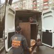 Стоит ли пользоваться услугами грузового такси