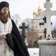 «Память о праведнике будет благословенна»: в Лавре совершили панихиду по архимандриту Леониду (Кавелину, † 1891)