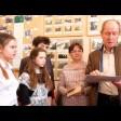 Награды героя войны передали в дар школьному музею в Краснозаводске
