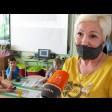 Все сотрудники детсада №31 в Сергиевом Посаде привились от коронавируса